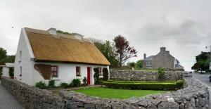 Connemara_Irlanda